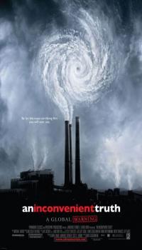 Neērtā patiesība | An Inconvenient Truth [2006]