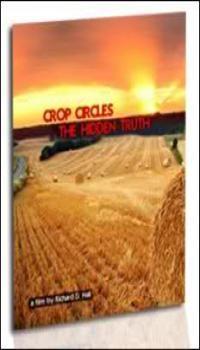 Patiesība Par Apļiem Labības Laukos | The Truth Behind Crop Circles (2010)