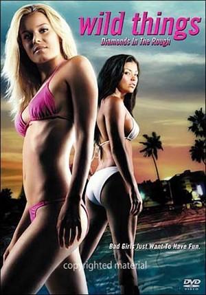 Briesmu lietas 3 | Wild Things: Diamonds in the Rough(2005)