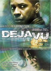 Deja Vu / Deja Vu (2006)