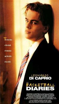 Basketbola Dienasgrāmatas | The Basketball Diaries (1995)