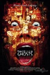13 spoki | Thir13en Ghosts (2001)