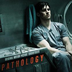 Patoloģija | Pathology (2008)
