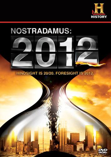 2012 Pasaules gala pareģojums | 2012 End of the world prophecy (2011)
