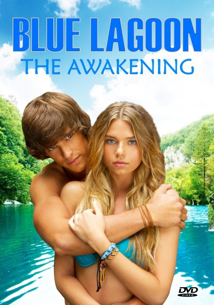 Blue Lagoon: The Awakening (2012 ENG)
